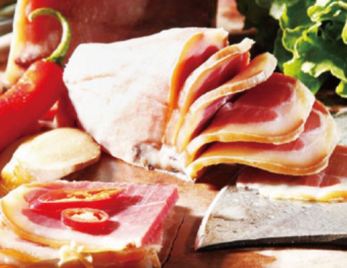 万达彩票论坛在肉制品中的应用3